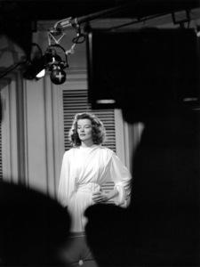 """Philadelphia Story, The ""Katharine Hepburn(1940)MGM / **I.V. - Image 12011_0014"