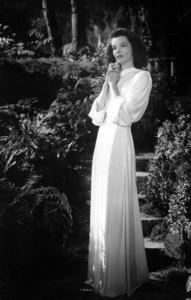 """Philadelphia Story, The""Katharine Hepburn(1940)MGM / **I.V. - Image 12011_0017"