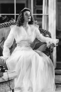 """Philadelpha Story, The""Katharine Hepburn(1940)MGM / **I.V. - Image 12011_0018"