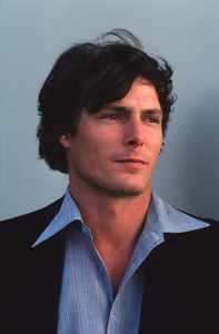 Christopher Reeve1978 © 1978 Ulvis Alberts - Image 1202_0038