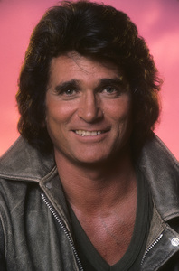 """Highway to Heaven""Michael Landon1984© 1984 Mario Casilli - Image 12022_0038"
