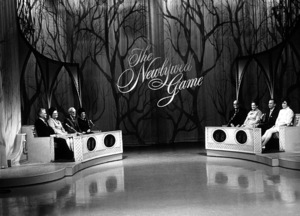 """""""Newlywed Game, The""""1967 ABCPhoto by Bert Mittleman - Image 12136_0003"""