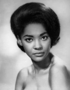 Nancy Wilsoncirca 1962** F.R. - Image 12161_0001