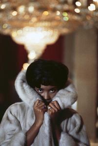 Nancy Wilson circa 1960s© 1978 John Engstead - Image 12161_0011