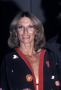 Cloris Leachman1975 © 1978 Ulvis Alberts - Image 1216_0005
