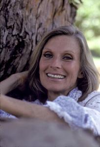 Cloris LeachmanAugust 1978**H.L. - Image 1216_0014