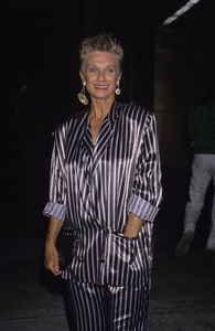 Cloris Leachman1986© 1986 Gary Lewis - Image 1216_0017