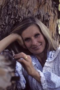Cloris Leachman1978** H.L. - Image 1216_0026