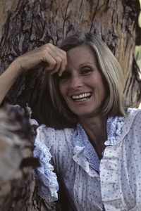 Cloris Leachman1978** H.L. - Image 1216_0028