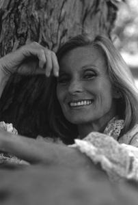 Cloris Leachman1978** H.L. - Image 1216_0029