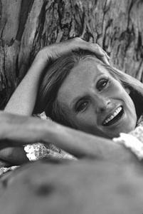 Cloris Leachman1978** H.L. - Image 1216_0030
