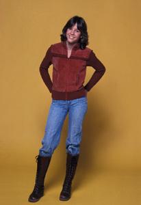 Kristy McNicholcirca 1976** H.L. - Image 12176_0013