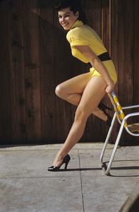 Pin-Upscirca 1950s© 1978 Mario Casilli - Image 12274_0011