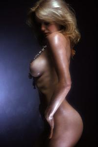 Pin-Ups1975© 1978 Mario Casilli - Image 12274_0019