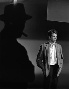Warren Beattycirca 1963 - Image 1234_0001