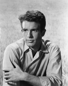Warren Beatty1961**J.S. - Image 1234_0151