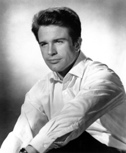 """Warren BeattyPublicity Still For""""Promise Her Anything""""1965 Seven Arts - Image 1234_1010"""