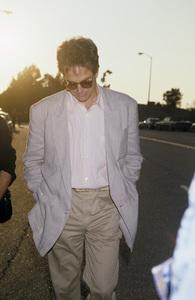 Warren Beatty1988© 1988 Gary Lewis - Image 1234_1014