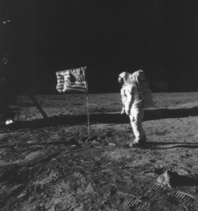 Astronauts - Image 12355_0100