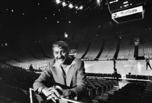 Dr. Jerry Buss1979© 1979 Gunther - Image 12379_0005