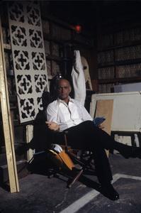 Gavin MacLeod1979© 1979 Gene Trindl - Image 12445_0020
