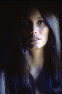 Emmylou Harris1976 © 1978 Ed Thrasher - Image 12486_0007