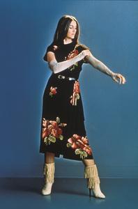 Emmylou Harris1977 © 1978 Ed Thrasher - Image 12486_0016