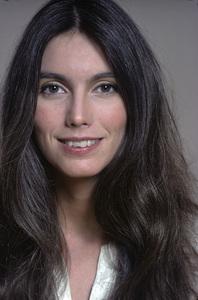 Emmylou Harris1977 © 1978 Ed Thrasher - Image 12486_0030