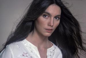 Emmylou Harris1977 © 1978 Ed Thrasher - Image 12486_0031
