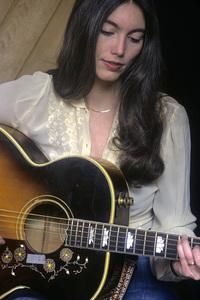 Emmylou Harris1978 © 1978 Ed Thrasher - Image 12486_0034