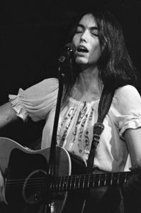 Emmylou Harris1976 © 1978 Ed Thrasher - Image 12486_0059