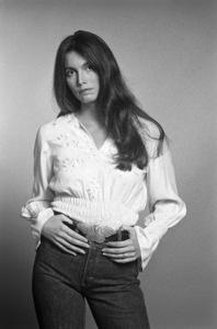 Emmylou Harris1977 © 1978 Ed Thrasher - Image 12486_0062