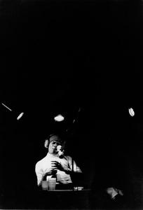 Al Jarreau 1975 © 1978 Ed Thrasher - Image 12495_0001