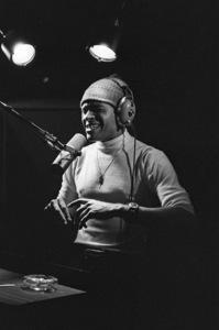 Al Jarreau1975© 1978 Ed Thrasher - Image 12495_0034