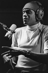 Al Jarreau1975© 1978 Ed Thrasher - Image 12495_0035