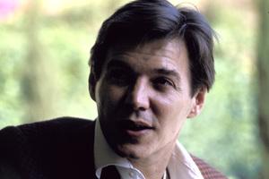 Antonio Carlos Jobim1965 © 1978 Ed Thrasher - Image 12496_0001