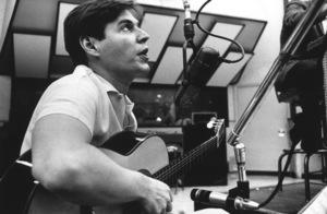 Antonio Carlos Jobim1965 © 1978 Ed Thrasher - Image 12496_0003