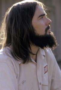 Jimmy WebbOctober 1971 © 1978 Ed Thrasher - Image 12506_0003