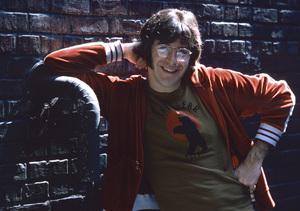 John Sebastian1976 © 1978 Ed Thrasher - Image 12509_0001