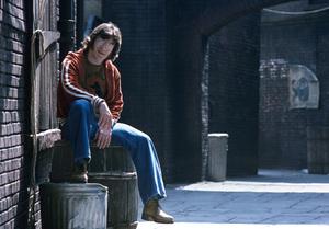 John Sebastian1976 © 1978 Ed Thrasher - Image 12509_0003