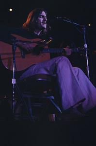 James Taylor1971 © 1978 Ed Thrasher - Image 12520_0004