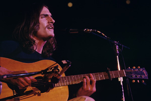 James Taylor1971 © 1978 Ed Thrasher - Image 12520_0011
