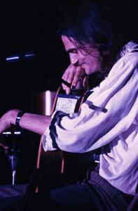 James Taylor1971 © 1978 Ed Thrasher - Image 12520_0012