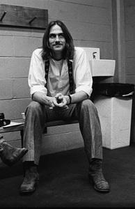 James Taylor1971 © 1978 Ed Thrasher - Image 12520_0025
