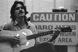 James Taylor1971 © 1978 Ed Thrasher - Image 12520_0026
