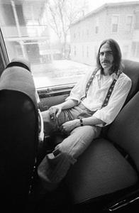 James Taylor1971 © 1978 Ed Thrasher - Image 12520_0027