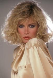 Donna Millscirca 1986 © 1986 Mario Casilli - Image 12549_0011