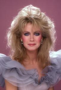 Donna Mills1983 © 1983 Mario Casilli - Image 12549_0015