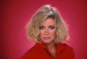 Donna Mills1984 © 1984 Mario Casilli - Image 12549_0019