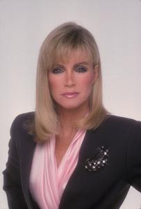 Donna Mills1988 © 1988 Mario Casilli - Image 12549_0021
